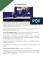 Chakrele Pământului și secretele lor.pdf