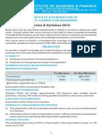 syllabus_ccb.pdf