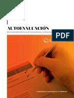 1_AUTOEVALUACION_2016.pdf