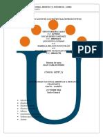 Identificación de Los Potenciales Productivos (2)