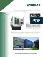 catalogo-indaco-2015.pdf