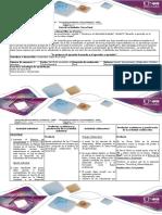 Guía de actividades y Rubrica de evaluación Tarea final.pdf