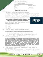 Taller-Caso-Start-ups-Chile.docx
