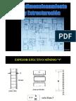 predimensionamiento y estructuracion.pdf
