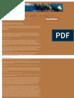 Spanish 999 Av PDF