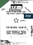 Okinawa Campaign (1944)