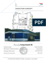 production-concept.pdf