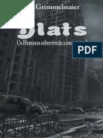 Dlats - J.J.Gremmemaier