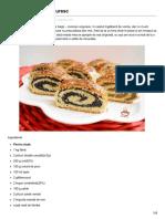 retetemerisor.ro-Baigli  Cozonac unguresc.pdf