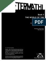 Aftermath Core Book 3.pdf