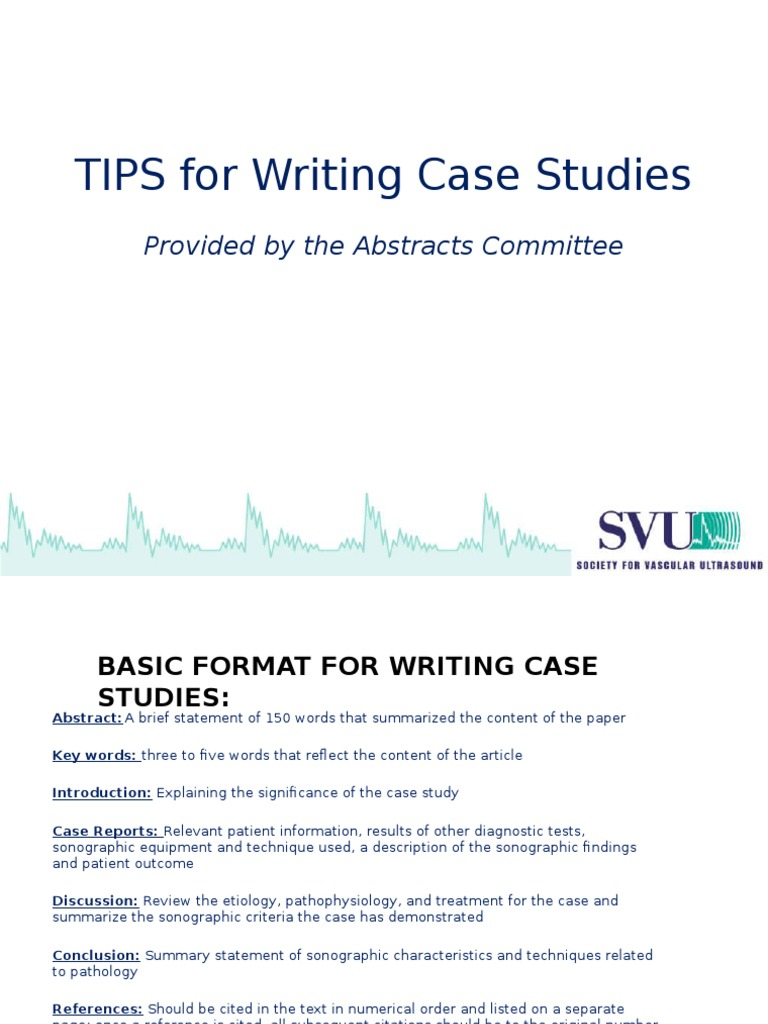 Topic for writing essay