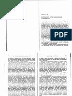 Vigotski L. Capitulo 6. Interaccion Entre Aprendizaje y Desarrollo
