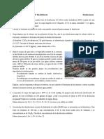 Disoluciones_001.pdf