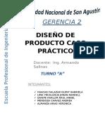 Marco de Gerencia2