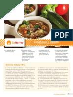 2014-Gb Diabetes Spanish Hrez Web