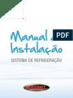 Manual_de_Instalacao_2015.pdf