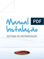 Manual_de_Instalacao_2015.pdf