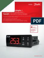 DKRCC.PB.RL0.B1.46_ERC-21X-flyer_A4_2p_2015_RO_low.pdf
