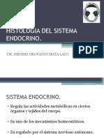 4 Histologia Del Sistema Endocrino Publicacion