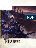 Magias.pdf