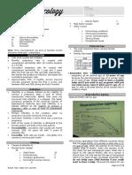 3. Gynecology Infertility 2014A (2)