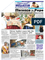 Manila Bulletin