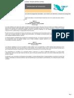 examen-3c2b0-esp-reactivos-56-fc3a1cil.pdf