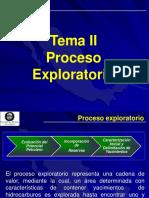 Proceso_Exploratorio_Ing_Geologo_Miguel_unlocked.pdf