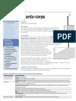 normativo.pdf