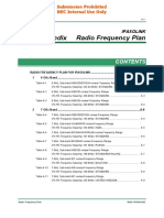 NEC-Ipaso-Frequency.pdf