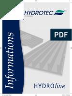 BROCHURE COMMERCIALE - CANIVEAU HYDROLINE HYDROTEC.pdf