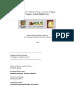 Convocatoria Estimulos Ibagué.pdf