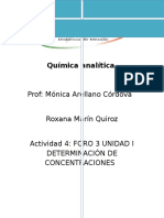 MCDI_U1_A4_ROMQ