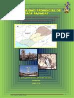 FINAL PLAN VIAL JORGE BASADRE 2016 corecciones.doc