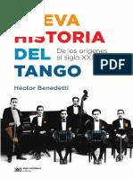 benedetti-nueva-historia-del-tango.pdf