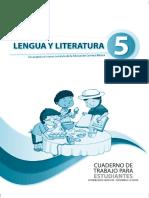 cuadernolenguaquintoano-120708091533-phpapp02.pdf