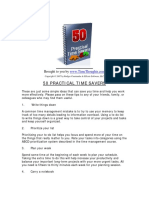 50 Time Savers (2).pdf