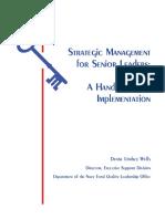 Gerenciamento Estratégico.pdf