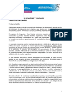 Fundamentación-Proyecto-Orquestas-Coros.pdf