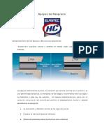 Apoyos de Neopreno.pdf