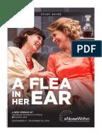 Flea Guide FINAL