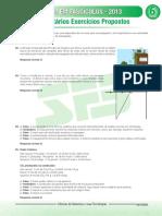 7279213_-_comentario_exercicios_propostos_-_ciencias_da_natureza.pdf