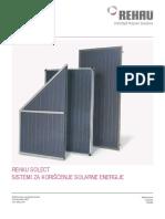 solarni_sistemi_rehau.pdf