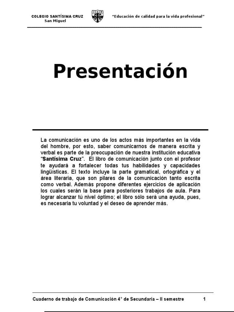 Fantástico Reanudar Recién Salido De La Escuela Secundaria Colección ...