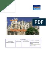 B2_Catedrales-actividad