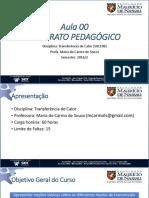 Aula_0__Contrato_pedag_gico___Transfer_ncia_de_calor_2016.2.pdf