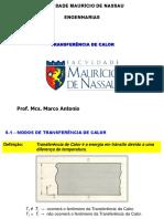 Tranfer_ncia_de_Calor_2016.2.pdf