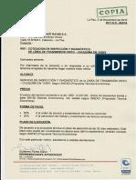 SCT-O.C.-263-16.pdf