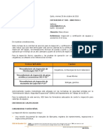 IND-00017933-1. SGS