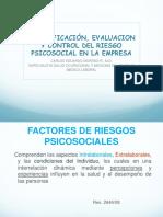 Presentacion Riesgo Psicosocial Acrip (1) (1)